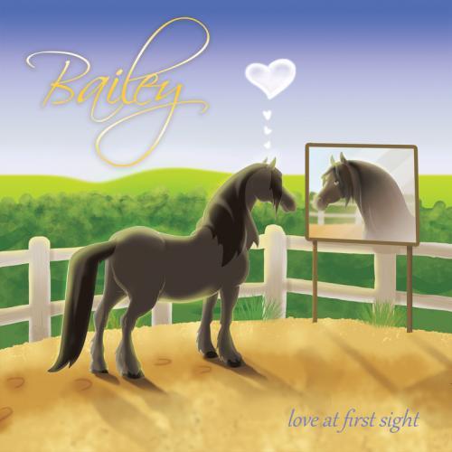 bailey-staring-at-mirror2