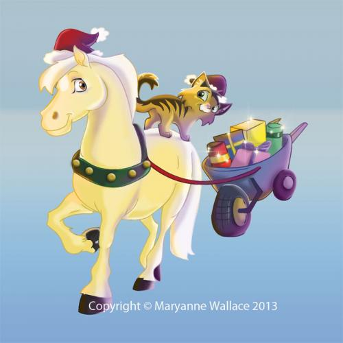 christmas-2013-2