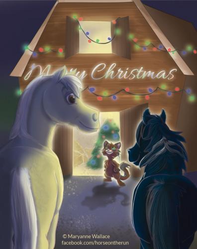 christmas-barn-HD