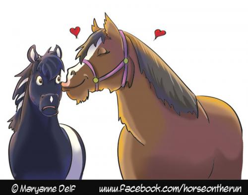 horsey-love-002