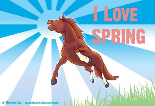 i-love-spring