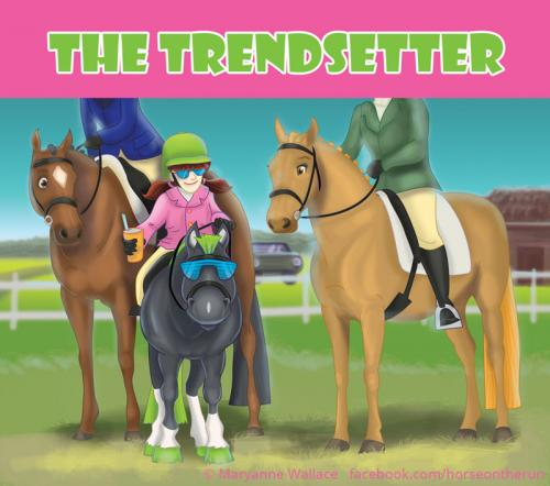 trendsetter-coloured-HD-2