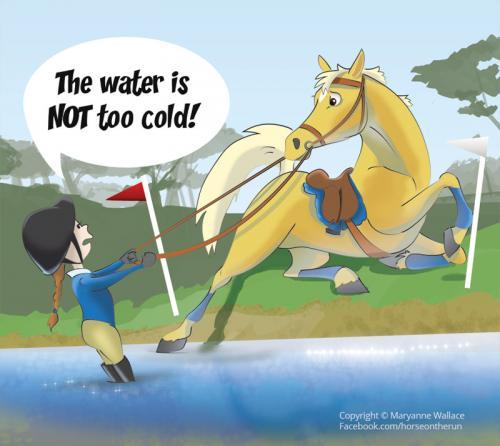 water-is-fine