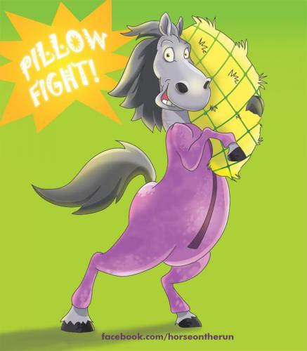 PILLOW-FIGHT2