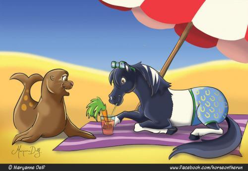 gizmo-beach-small-facebook