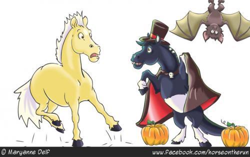 halloween_sml
