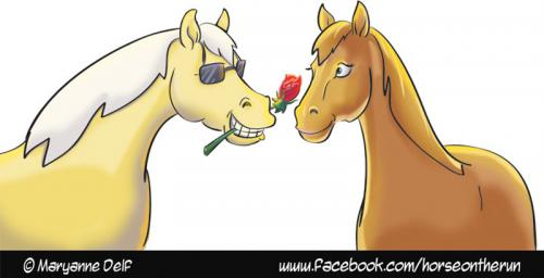 horsey-love-001
