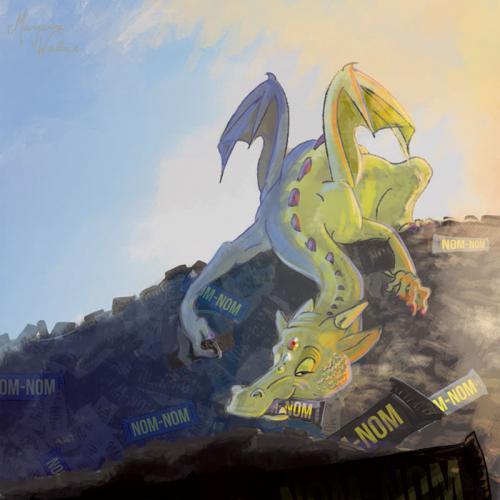 nom-nom-dragon-FB