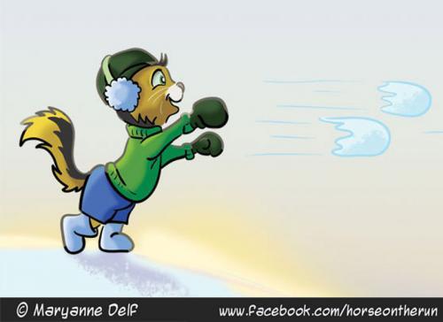 snowfight-1